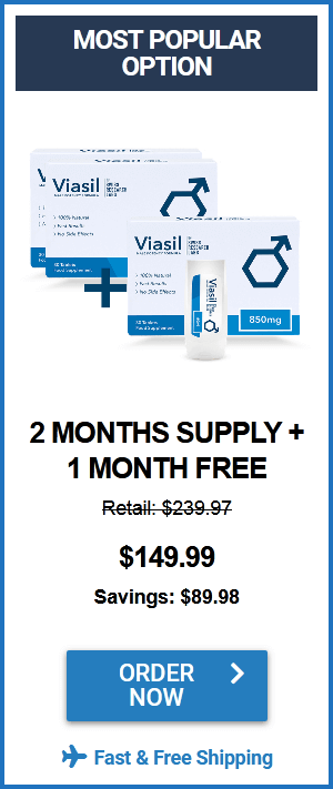 where to buy viasil in New Zealand